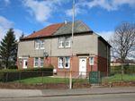 Thumbnail for sale in Greenhead Road, Dumbarton