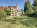 Thumbnail to rent in High Street, Hurley, Maidenhead, Berkshire
