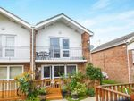 Thumbnail to rent in Point Cottages, Yarmouth Road, Corton, Lowestoft