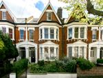 Thumbnail for sale in Beckwith Road, London