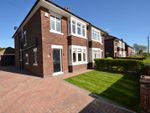 Thumbnail for sale in Rookwood Avenue, Chorley