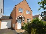 Thumbnail for sale in Celtic Drive, Andover