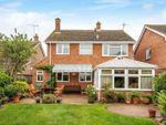 Thumbnail for sale in Chiltern Crescent, Wallingford