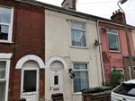 Thumbnail to rent in Waveney Road, Great Yarmouth