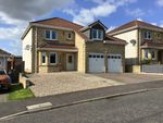 Thumbnail to rent in Riverview, Kirkcaldy, Kirkcaldy