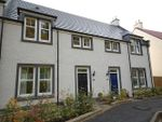 Thumbnail to rent in Castle Meadow, Ellon