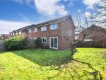 Thumbnail for sale in Yew Close, Ashford, Kent