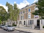 Thumbnail for sale in Formosa Street, London