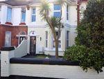 Thumbnail to rent in Kings Road, Paignton, Devon
