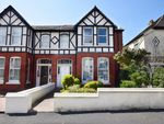 Thumbnail for sale in Belgravia Road, Onchan