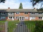 Thumbnail to rent in Culverden Down, Tunbridge Wells