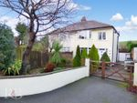 Thumbnail for sale in Greenwood Avenue, Bolton Le Sands, Carnforth