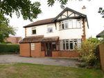 Thumbnail to rent in Ashton House, Canon Pyon Road, Hereford