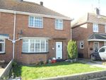 Thumbnail for sale in Nottingham Road, Holland-On-Sea, Clacton-On-Sea
