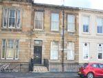 Thumbnail to rent in Berkeley Street, Glasgow