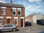 Thumbnail to rent in Channing Street, Belfast