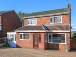 Thumbnail for sale in Carlton Close, Blackrod, Bolton