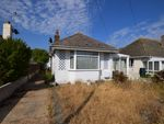 Thumbnail for sale in Grenville Road, Pevensey Bay