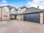 Thumbnail for sale in Sunnycroft Avenue, Stoke-On-Trent