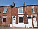 Thumbnail to rent in Woodshutts Street, Talke, Stoke-On-Trent