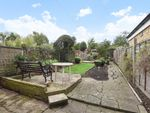 Thumbnail for sale in Hutton Grove, London