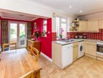 Thumbnail for sale in Manor Lane, Loxley, Warwick