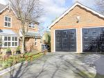 Thumbnail for sale in Hansen Drive, Winchmore Hill