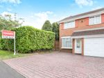 Thumbnail for sale in Abbeyfield Road, Moseley Parklands, Wolverhampton