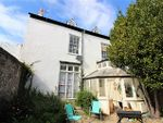 Thumbnail to rent in Upton Road, Torquay