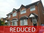 Thumbnail for sale in Underhill Road, Oldham OL1, Oldham,