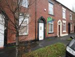 Thumbnail to rent in Ripponden Street, Oldham