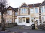 Thumbnail to rent in Moorland Road, Weston-Super-Mare