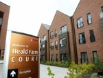 Thumbnail for sale in Heald Farm Court, Sturgess Street