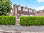 Thumbnail for sale in Manor Road, Stilton, Peterborough, Cambridgeshire