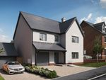 Thumbnail for sale in Gower Road, Killay, Swansea