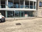 Thumbnail to rent in North Quay, Plymouth