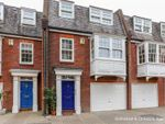Thumbnail for sale in Goldcrest Mews, Montpelier Road, Ealing, London