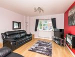 Thumbnail to rent in St. Johns Road, Cannock