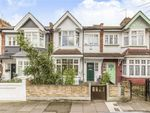Thumbnail for sale in Camborne Avenue, London