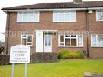 Thumbnail to rent in Heath Road, Haywards Heath