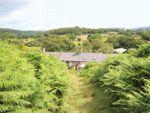 Thumbnail for sale in Llechwedd, Conwy