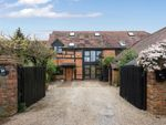 Thumbnail to rent in Hedgerley Lane, Gerrards Cross