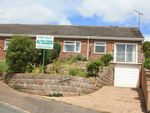 Thumbnail for sale in Mallocks Close, Tipton St. John, Sidmouth