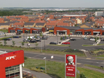 Thumbnail to rent in Unit 3 Onyx Retail Park, Manvers Way, Wath Upon Dearne
