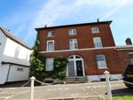 Thumbnail to rent in The Terrace, Wokingham, Berkshire