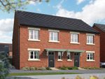 "Thumbnail to rent in ""The Clarendon"" at Nottinghamshire, Edwalton"