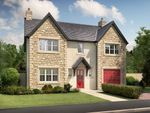"Thumbnail to rent in ""Balmoral"" at Houghton Road, Houghton, Carlisle"
