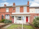Thumbnail to rent in Gough Road, Coseley, Bilston