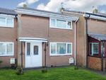 Thumbnail to rent in Jubilee Square, South Hetton, Durham