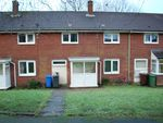 Thumbnail to rent in Hillside Crescent, Ashton-Under-Lyne